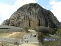 Pedra da Boca.07