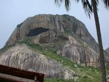 Pedra_da_BocaPB_Araruna 16