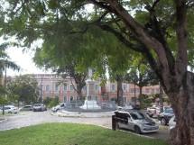 Praça Dom Ulrico_2