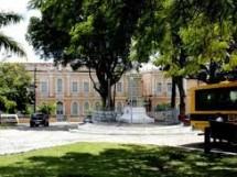 Praça Dom Ulrico_4