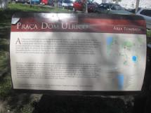Praça Dom Ulrico_5