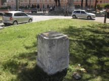 Praça Dom Ulrico_7