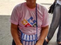 Roselaine Dias