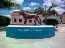 São João do Tigre_2