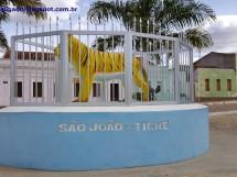 São João do Tigre_4