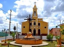 Salgado de São Félix 3
