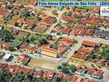 Salgado de São Félix_6