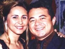 Shaolin e a mulher Laudiceia Veloso_06