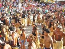 Tribo Indigena Tabajara_Grameme_5