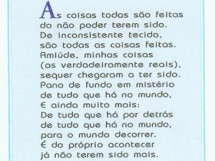 edonio_alves_nascimento5