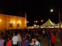 festa da padroeira de casserengue 2014_01