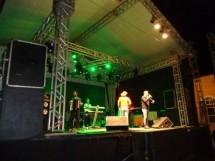 festa da padroeira de casserengue 2014_02