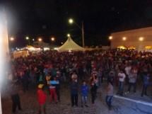 festa da padroeira de casserengue 2014_03