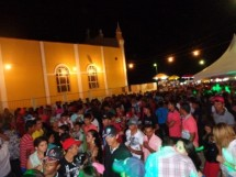 festa da padroeira de casserengue 2014_04