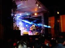 festa da padroeira de casserengue 2014_05