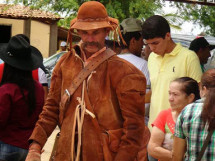 festa da padroeira de casserengue_cavalgada_2014_01