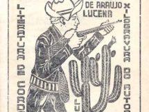 poeta_Antônio Araújo de Lucena_2