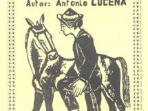 poeta_Antônio Araújo de  Lucena_8