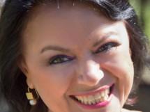 Adilia Uchoa 10