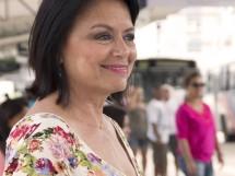 Adilia Uchoa 11
