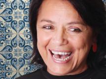 Adilia Uchoa 2