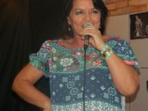 Adilia Uchoa 5