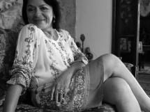 Adilia Uchoa 7