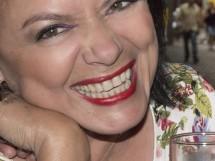 Adilia Uchoa 8