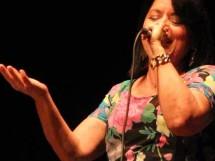 Adilia Uchoa 9