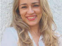 Alena Sá_08