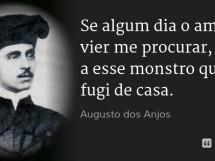 Augusto dos Anjos_6
