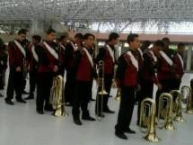 Banda_Marcial_Olivia_Olivina_Carneiro_da_Cunha1