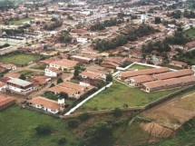 Belém_Vista aérea_12