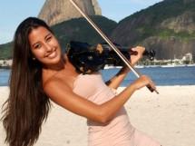 Belle Soares 2
