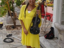 Belle Soares 3