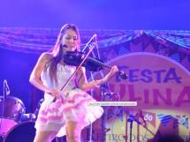 Belle Soares 6