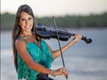 Belle Soares1