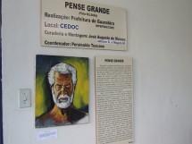 Cedoc_Cel_JoãoPimentel_14