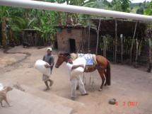 Comunidade-Quilombola-Bonfim_3