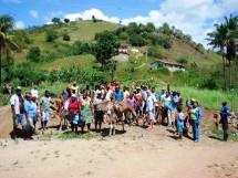 Comunidade Quilombola do _Bonfim2