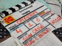 Cooperativa Filmes a Granel_13