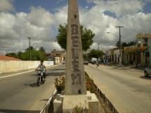 Entrada_cidade_Belém_5