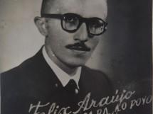 Félix Araújo_1