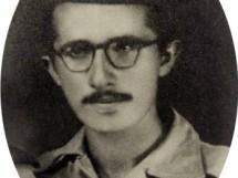 Félix Araújo_2