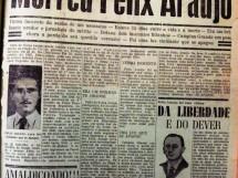 Félix Araújo_noticias_5
