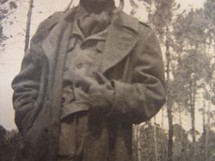 Felix Araujo_2ªGuerra_Mundial_soldado 6362_8