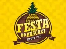 Festa do Abacaxi_1