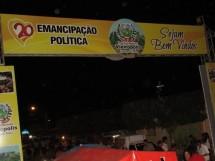 Festa_emancipação_politica_Vieirópolis1