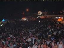Festa_emancipação_politica_Vieirópolis3