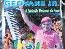 Geovane Júnior_4